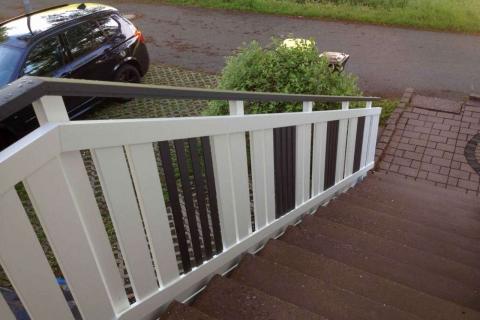 T026-Aluminium-Balkone-Balkongelaender-Rieb-Balkone-Wartungsfrei-Gelaender-Nie-mehr-Streichen