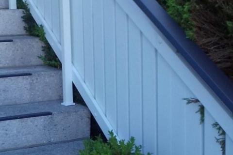 T035-Aluminium-Balkone-Balkongelaender-Rieb-Balkone-Wartungsfrei-Gelaender-Nie-mehr-Streichen