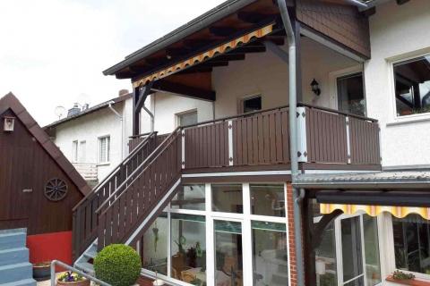 T036-Aluminium-Balkone-Balkongelaender-Rieb-Balkone-Wartungsfrei-Gelaender-Nie-mehr-Streichen