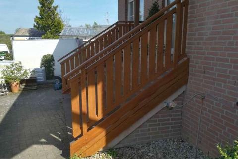 T039-Aluminium-Balkone-Balkongelaender-Rieb-Balkone-Wartungsfrei-Gelaender-Nie-mehr-Streichen