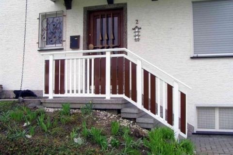 T040-Aluminium-Balkone-Balkongelaender-Rieb-Balkone-Wartungsfrei-Gelaender-Nie-mehr-Streichen