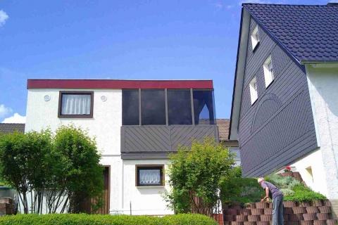 T054-Aluminium-Balkone-Balkongelaender-Rieb-Balkone-Wartungsfrei-Gelaender-Nie-mehr-Streichen