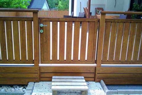 T055-Aluminium-Balkone-Balkongelaender-Rieb-Balkone-Wartungsfrei-Gelaender-Nie-mehr-Streichen