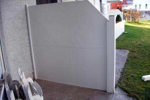 T062-Aluminium-Balkone-Balkongelaender-Rieb-Balkone-Wartungsfrei-Gelaender-Nie-mehr-Streichen