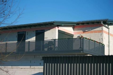 W026-Waagerecht-Aluminium-Balkone-Balkongelaender-Rieb-Balkone-Wartungsfrei-Gelaender-Nie-mehr-Streichen