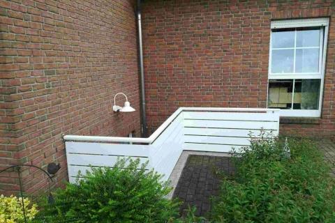 W176-Waagerecht-Aluminium-Balkone-Balkongelaender-Rieb-Balkone-Wartungsfrei-Gelaender-Nie-mehr-Streichen