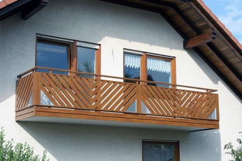 H005-Franken-Rieb-Balkone-Geländer-Aluminium-Wartungsfrei-Balkongeländer-Renovierung-Witterungsbeständig