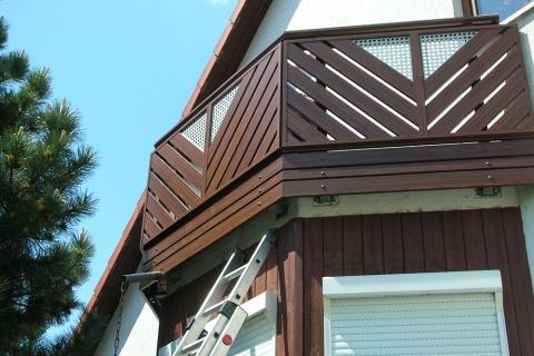 H006-Franken-Rieb-Balkone-Geländer-Aluminium-Wartungsfrei-Balkongeländer-Renovierung-Witterungsbeständig