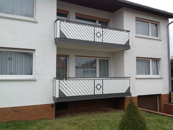 R014-Komination-Rieb-Balkone-Geländer-Aluminium-Wartungsf