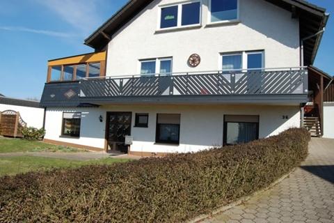 R052-Franken-Rieb-Balkone-Geländer-Aluminium-Wartungsfrei-Balkongeländer-Renovierung-Witterungsbeständig