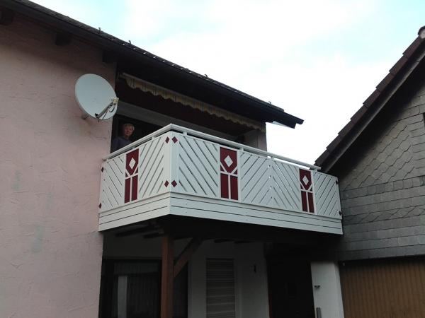 R069-Franken-Rieb-Balkone-Geländer-Aluminium-Wartungsfrei-Balkongeländer-Renovierung-Witterungsbeständig