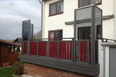 R080-System3000-Rieb-Balkone-Geländer-Aluminium-Wartungsfrei-Balkongeländer-Renovierung-Witterungsbeständig