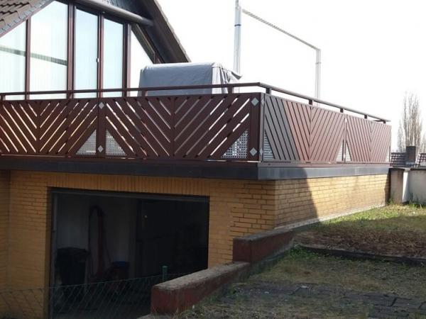 R091-Franken-Rieb-Balkone-Geländer-Aluminium-Wartungsfrei-Balkongeländer-Renovierung-Witterungsbeständig
