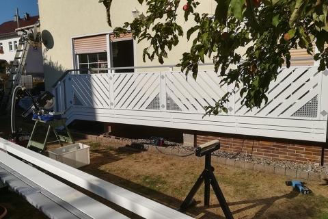 R117-Franken-Rieb-Balkone-Geländer-Aluminium-Wartungsfrei-Balkongeländer-Renovierung-Witterungsbeständig.jpg