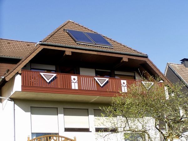 R012-Berlin-Rieb-Balkone-Geländer-Aluminium-Wartungsfrei-Balkongeländer-Renovierung-Witterungsbeständig.jpg