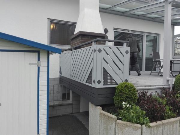 R090-Franken-Rieb-Balkone-Geländer-Aluminium-Wartungsfrei-Balkongeländer-Renovierung-Witterungsbeständig